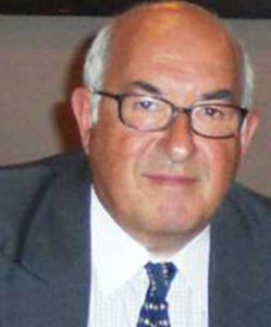 Mr.Lambret